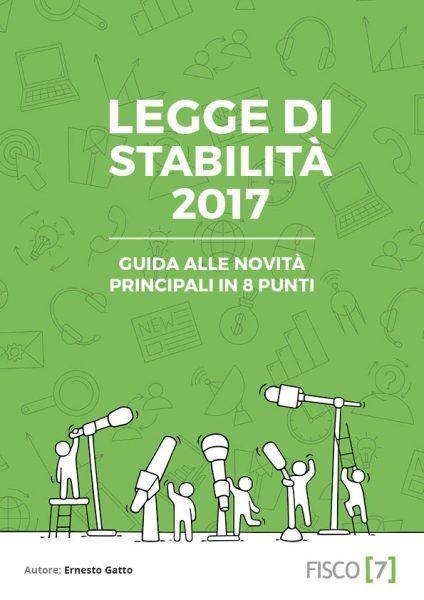 ebook-legge-stabilita-2017-fisco7