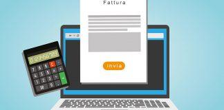 fattura-online-fisco7-2017