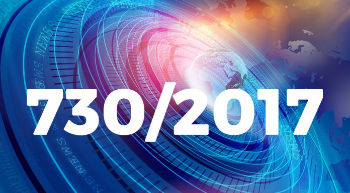 Fisco7 il tuo blog fiscale con notizie approfondite e - Termine presentazione 730 ...