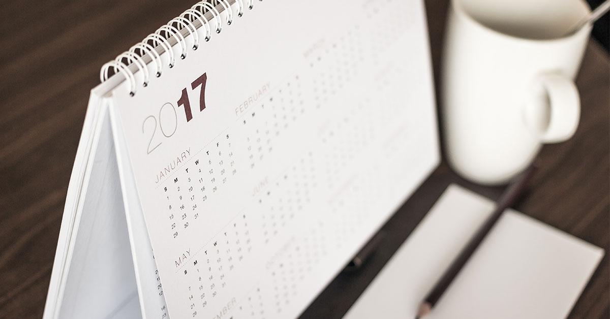 Rottamazione cartelle esattoriali in scadenza il 31 luglio for Rottamazione cartelle esattoriali
