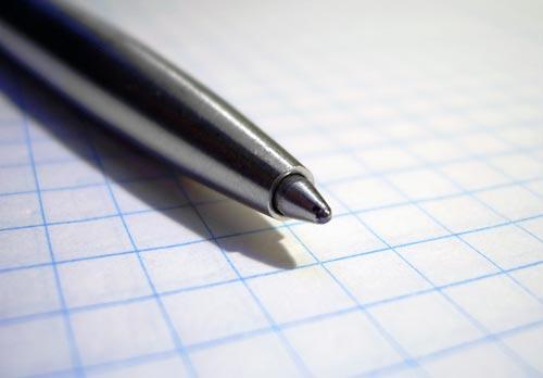 download Метод конечных элементов в нелинейных расчетах пространственных