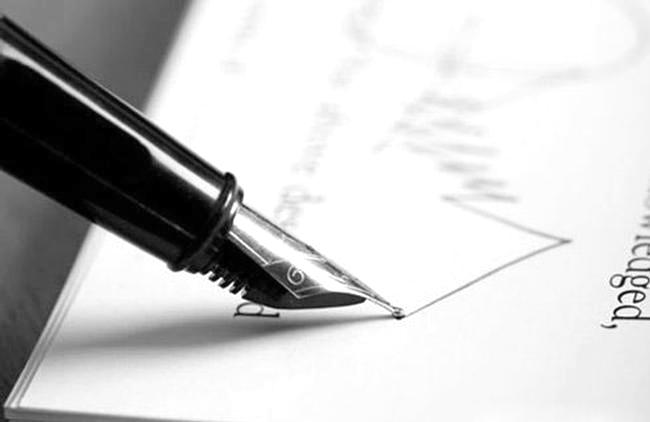 Cedolare secca la disciplina transitoria fisco 7 for Contratto cedolare secca modello