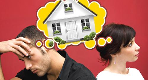 Detrazione irpef per interessi passivi sui mutui regole e for Detrazione mutuo