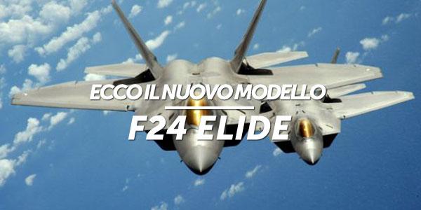 Modello f23 archivi fisco 7 for F24 elide istruzioni