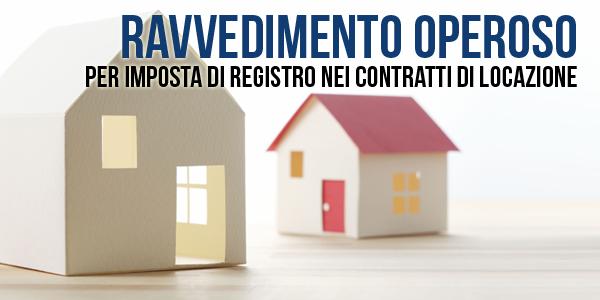 Imposta di registro archivi fisco 7 - Calcolo imposta di registro acquisto prima casa ...
