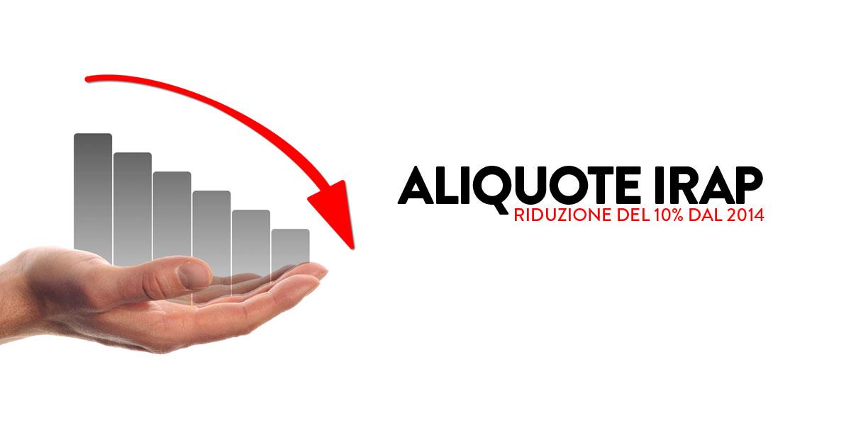 Metodo storico archivi fisco 7 for Aliquote iva in vigore 2017