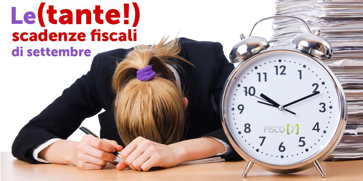 scadenze-fiscali-settembre