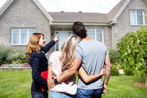 Agente-immobiliare