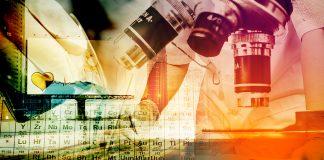 Novità bilancio 2016: stralcio costi di ricerca e pubblicità - Fisco 7 - 2017