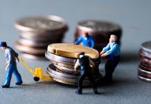Nuovi termini per il versamento delle imposte - Fisco7 - 2017