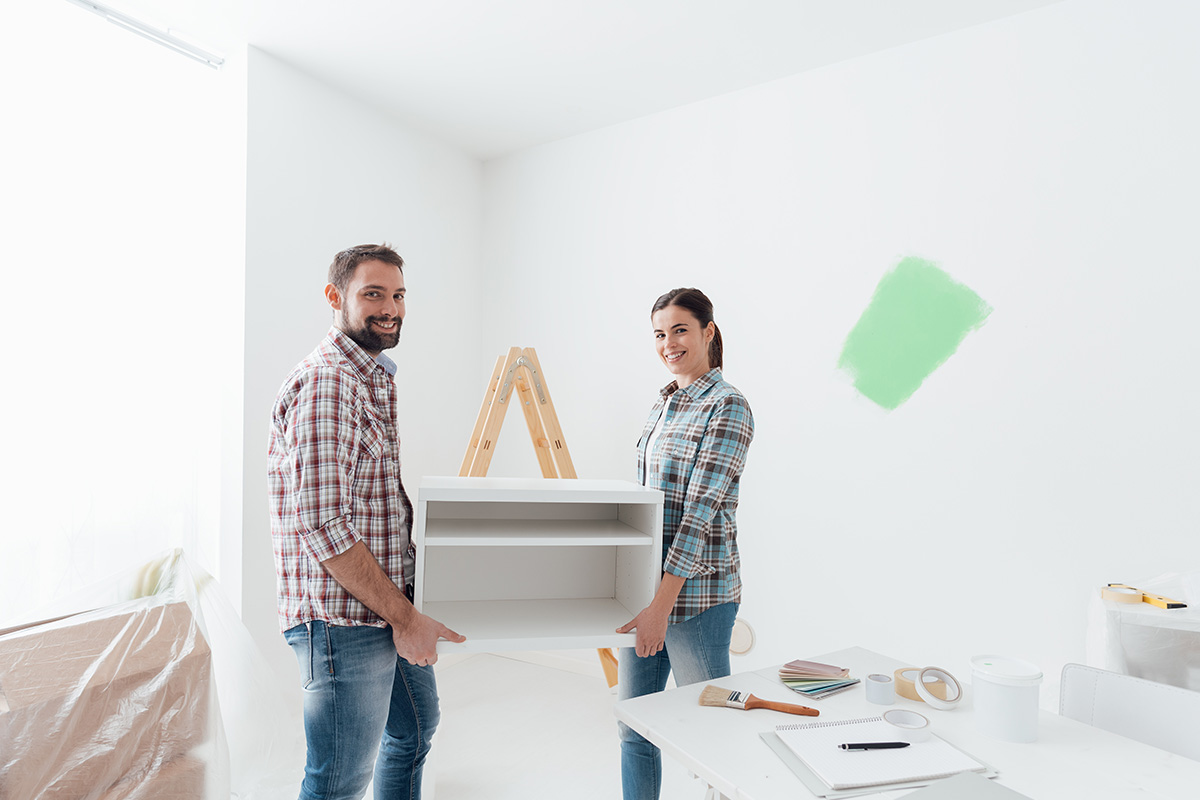 Bonus mobili giovani coppie e modello 730 2017 for Bonus mobili giovani coppie