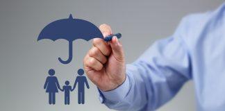 Detrazione Irpef per premi assicurativi vita e infortuni