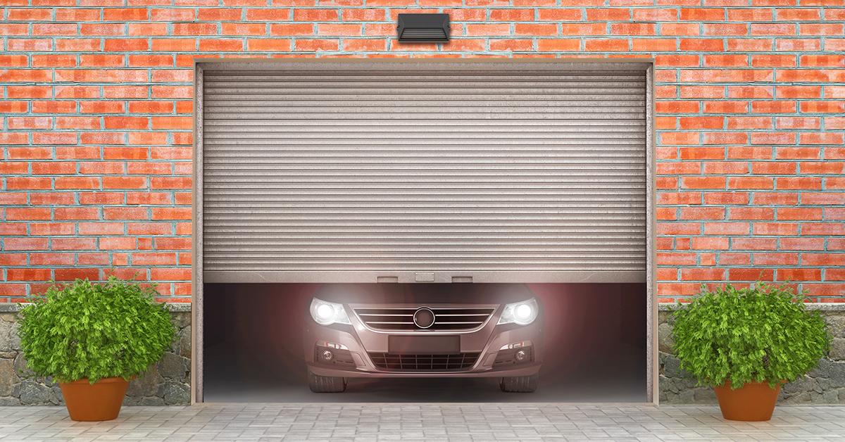 Detrazione acquisto box auto e bonus mobili - Acquisto mobili detrazione ...