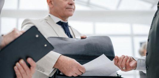 Il FIRR nei rapporti di agenzia: tassazione e aspetti contabili
