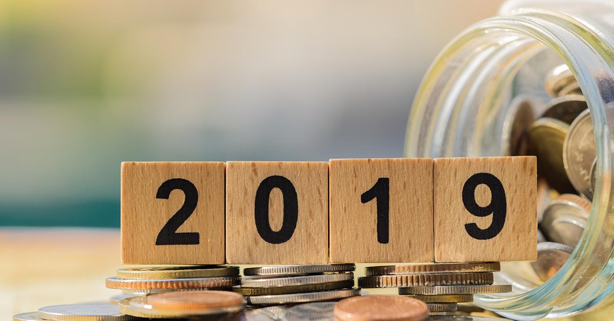 Fatturazione elettronica tra privati dal 2019 - Permuta immobiliare tra privato e impresa ...