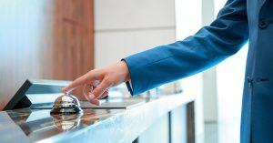 Tax credit digitalizzazione delle strutture ricettive - Fisco 7 - 2017