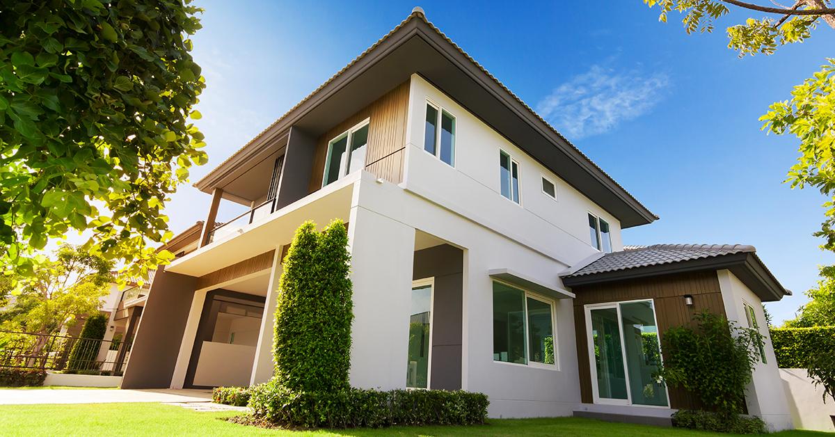 Imu 2018 regole per il versamento dell 39 acconto - Acconto per acquisto casa ...