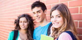 ISEE Università: nuove regole di composizione del nucleo dello studente