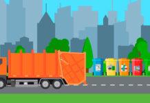 IVA sulla Tariffa di Igiene Ambientale nuova sentenza della Cassazione