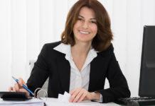 I_redditi_di_lavoro_autonomo_nelle_associazioni_professionali