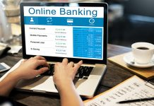 In caso di giroconto bancario si rischia l'accertamento fiscale?