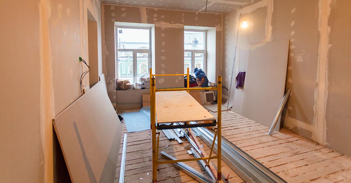 Casabook immobiliare legge stabilit 2018 e bonus casa - Ristrutturazione casa 2018 ...