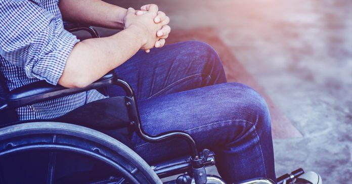Le spese sanitarie per i disabili