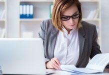 Nuovo codice della crisi di impresa: le funzioni di sindaci e revisori
