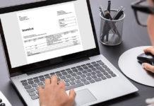 Fatturazione elettronica: novità, tempistiche e provider di conservazione
