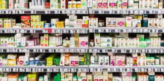 Diventano detraibili gli alimenti ai fini medici speciali