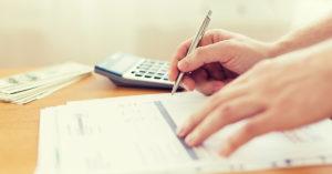 Se la fattura è generica l'IVA non si detrae