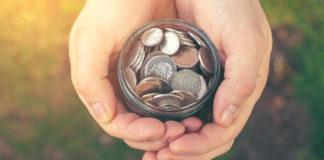 Via libera al REI, reddito di inclusione