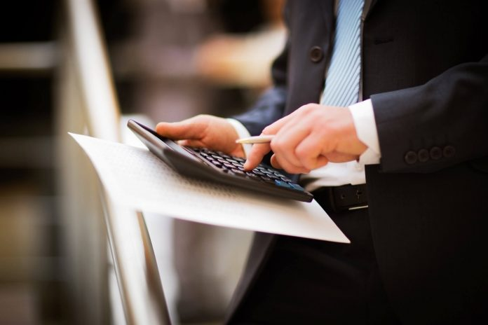 Riporto delle perdite e soggetti IRPEF in dichiarazione redditi 2021