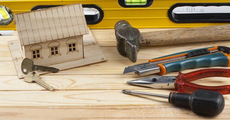 Detrazione ristrutturazione edilizia: intestazione ...