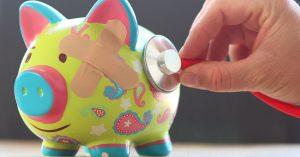 Spese mediche: come documentare la detrazione in dichiarazione