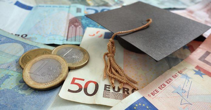 Spese universitarie sono tutte detraibili?