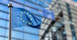 L'UE individua i nuovi Paesi black list