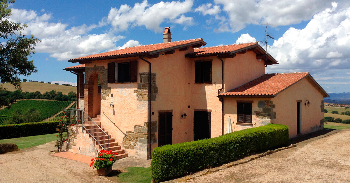 Detrazione interessi per mutui in caso di usufrutto e superficie