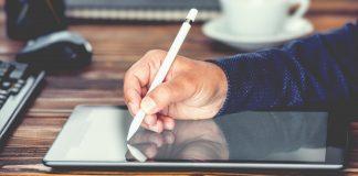 Verso l'abolizione della procura speciale per la sottoscrizione delle pratiche al Registro Imprese
