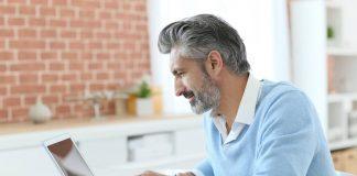 Studio professionale e smart working: come accendere il pc da remoto