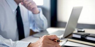 Acconto IVA: i metodi previsionale e delle operazioni effettuate