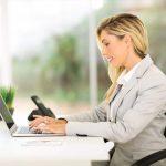 Acconto virtuale IRAP, indicazioni in dichiarazione IRAP/2021