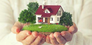 Acquisto dell'abitazione: quali sono le imposte da pagare?