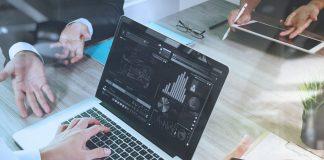 Crisi d'impresa: la necessità di dotarsi di adeguati assetti organizzativi, amministrativi e contabili