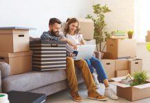 Gli affitti non riscossi non sono tassabili anche senza un valido sfratto