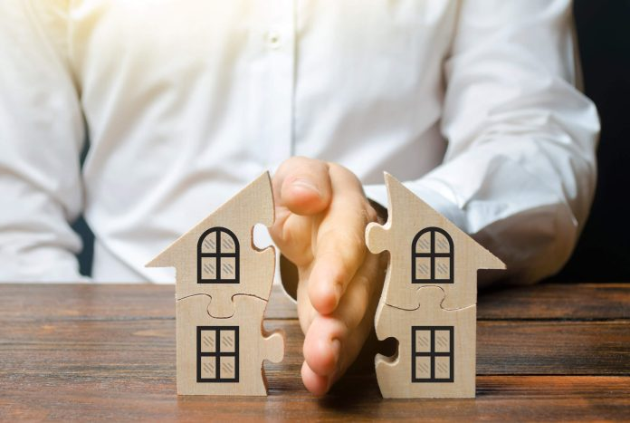 Agevolazione prima casa su casa coniugale assegnata a seguito di separazione