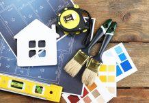 Agevolazioni prima casa: spettano con abuso edilizio?