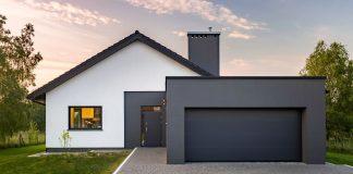 Agevolazione prima casa su pertinenze: quando è ammesso il beneficio?