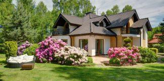 Ai fini dell'agevolazione prima casa, la residenza si perfeziona fin dalla richiesta