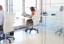 Commercialisti e Consulenti del Lavoro: aggregarsi è una necessità